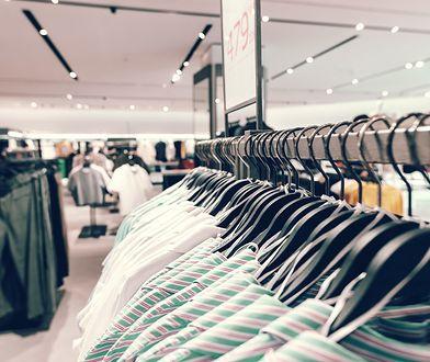 Pandemia COVID-19: branża odzieżowa na krawędzi
