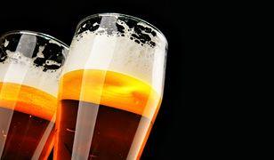 Zakaz picia alkoholu w miejscach publicznych to mit?