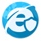 Anvi Browser Repair Tool icon