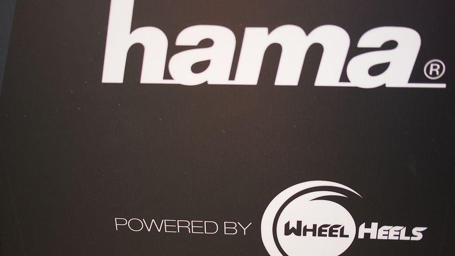 Hama z marką uRage prezentuje nowe słuchawki i klawiaturę, jest i konkurs #PGA