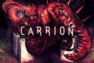 """Carrion — polskie """"The Thing"""" ucieka z tajnej placówki badawczej. Na taką platformówkę czekałem!"""