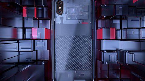 Xiaomi Mi 8: można usunąć nakładkę i zainstalować nieoficjalnego Androida z Google Pixela 2