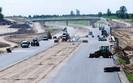 Via Baltica z nowymi środkami. Są pieniądze na 200 km drogi