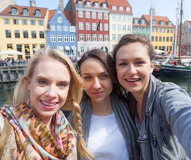 Duńczycy są ponoć najszczęśliwszym narodem świata