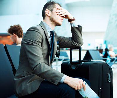 Wakacje na półmetku, a już 12,5 tys. podróżnych może ubiegać się o odszkodowania lotnicze