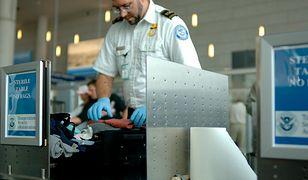 Wszelkie świeże owoce wwożone przez pasażerów na teren Stanów Zjednoczonych muszą być zgłoszone