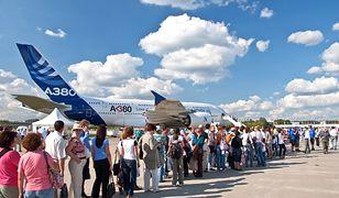 Nadrezerwacje w liniach lotniczych – gdy nie ma dla ciebie miejsca w samolocie