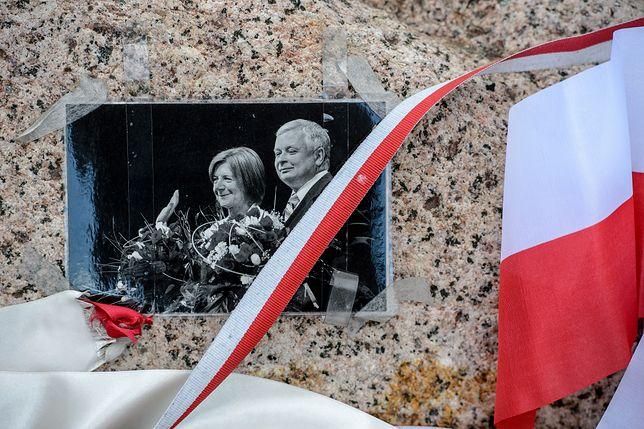 Polska delegacja wybiera się do Katynia i Smoleńska. Nie podano, kto ze strony rosyjskiej