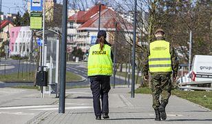 Koronawirus w Polsce. Kiedy dzieci wrócą do szkół? Jeszcze nie teraz
