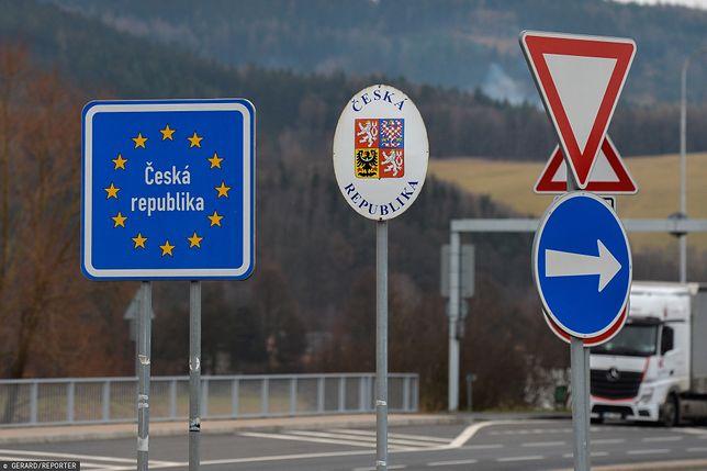 """Czesi są nieugięci, a granica ze Śląskiem wciąż zamknięta. """"Nie rozumiemy tej decyzji"""""""