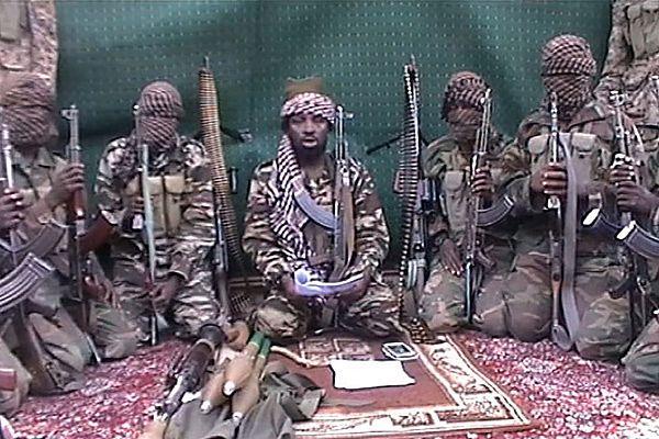 Boko Haram w Nigerii. Nie widać końca wojny z islamistami
