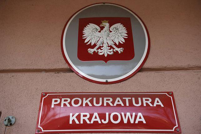 Andrzej Duda skorzystał z prawa łaski. Prokuratura Krajowa tłumaczy decyzję