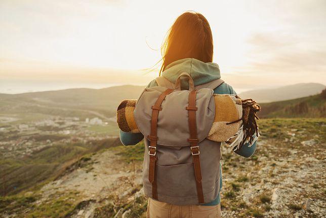 Ego travel, czyli nowy styl podróżowania millenialsów