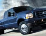 Przegląd rynku pickupów