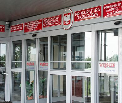 Koronawirus w Polsce. Sąd Rejonowy w Katowicach zamknięty. Wykryto COVID-19