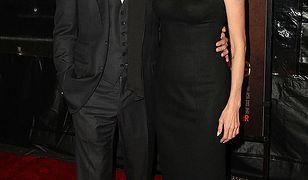 Brad Pitt i Angelina Jolie sprzedają kolejny dom