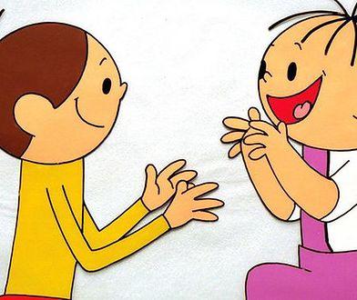Przygody Bolka i Lolka - oglądaj online w TV - fabuła, bohaterowie, gdzie obejrzeć
