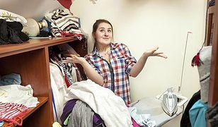 Sprzątaczki - online w TV - co to za program, odcinki, gdzie obejrzeć