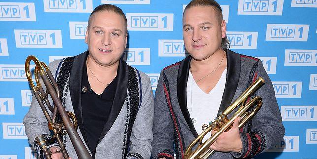 Bracia Golec, którzy z Funduszu Wsparcia Kultury mają dostać prawie 2 mln zł narazili się fanom