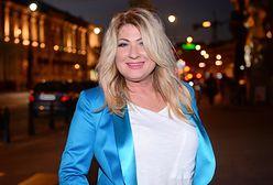 Beata Kozidrak zadebiutowała w show Polsatu. Coś poszło nie tak