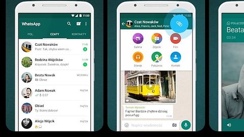 Android bez Google czy jednak z Google? - microG i Aurora Store w 2020