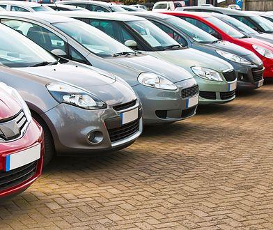 UOKiK podjęło decyzję. Volkswagen zapłaci ponad 120 mln zł
