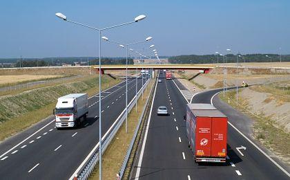 Niemcy: autostrady jednak płatne?