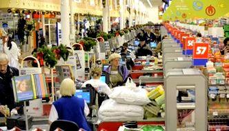 Niedziela handlowa 16 grudnia - czy w tę niedzielę zrobimy zakupy?