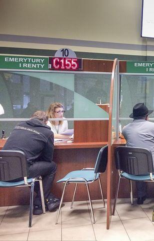 """""""13. emerytura""""? Seniorzy mają lepszy pomysł"""
