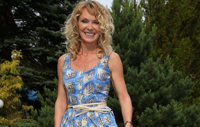 Aktorka będzie miała szansę zabłysnąć w serialu TVN?