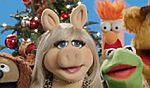 ''Muppety'' i Serwis Film WP życzą wszystkim Wesołych Świąt! [wideo]