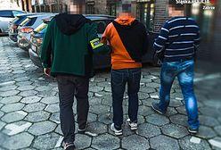 Zabrze. 13-latka ofiarą pedofila. Przyjechał aż z Podkarpacia