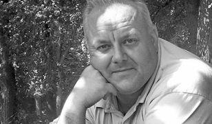 Marcin Popowski zmarł po zarażeniu koronawirusem