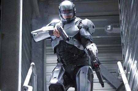 RoboCop - polski zwiastun nr 2