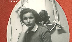 Dzienniki 1953