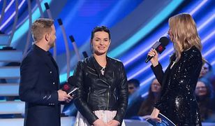 Marlena Klimczyk planuje opuścić program w poniedziałek