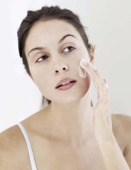 Uwaga na szkodliwe składniki w kosmetykach