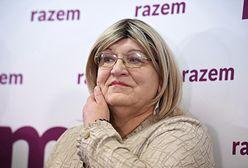 Anna Grodzka zniknęła z polityki. Zdradziła z czego dziś żyje