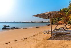 Gambia otwiera się na turystów. Wycieczki z Polski już od 2,3 tys. zł