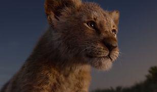 """""""Król Lew"""" to wspaniały film z cudowną ścieżką dźwiękową"""