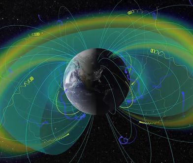 Dziwna anomalia na Ziemi. Wpływa na życie nas wszystkich
