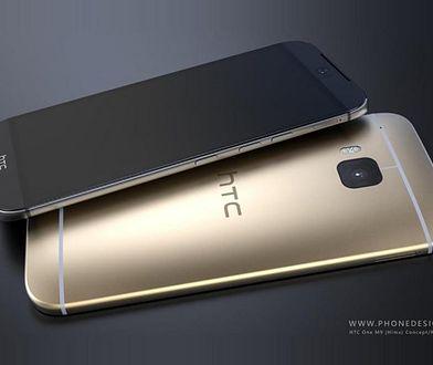 #dziejesiewtechnologii [31]: Najnowsze smartfony HTC i Huawei oraz gogle VR, które złożysz sam