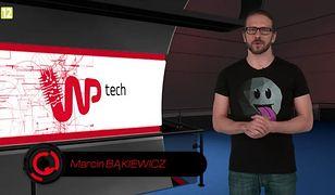 #dziejesiewtechnologii [13] - niesamowita reklama i jak MS walczy z Androidem