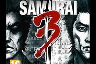 Way of the Samurai 3 - recenzja