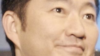 Square Enix robią świetne gry, ale za długo, Eidos odwrotnie