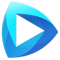 CloudPlayer by doubleTwist icon