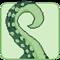 Cthulhu Virtual Pet icon