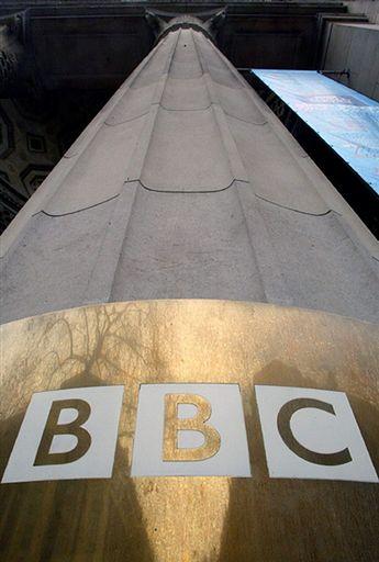 BBC uważa, że Polacy byli nazistami