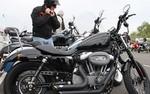 Firmowy motocykl zaliczysz do kosztów