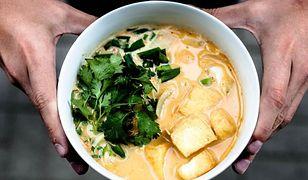 Azja Restaurant Week(end) - Festiwal najlepszych azjatyckich restauracji